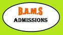 Offline Bams Admission In Ankerite Ayurvedic Medical College Lucknow 2020-21