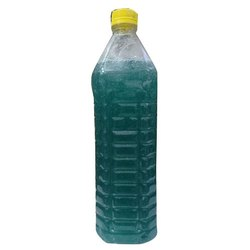 Hinaksh Chemical Liquid Fabric Wash, For Cloth Washing, Packaging Size: 50 L