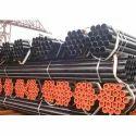 API 5L X52 Pipe