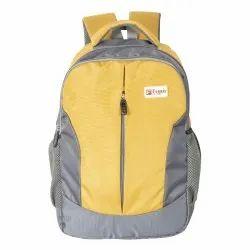 Ferris 18 School Bag