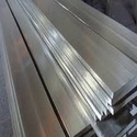 Stainless Steel 310S Flats