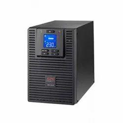 Smart-UPS - Online - SRC SRC1KI-IN