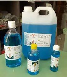 Hand Sanitizer 5L , 500ml , 200ml ,100ml