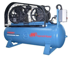 Ingersoll Rand - Air Compressor