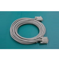 USB Cables for Printers