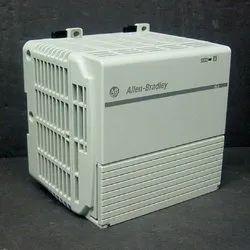 Delta 24 Digits Allen Bradely 5069 Compact Logix Controllers
