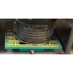 ESP-1D Spill Containment Pallets