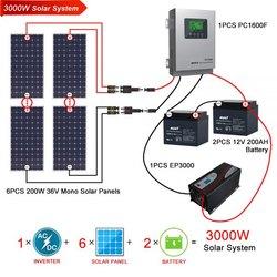 Solar Power Systems In Jaipur सोलर पावर सिस्टम जयपुर