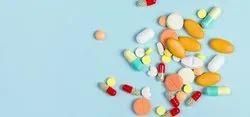 PCD Pharma Franchise In Panchkula