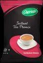 Instant Cardamom Masala Tea Premix Unsweetened