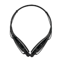 Hbs-730 Bluetooth Stereo Headset