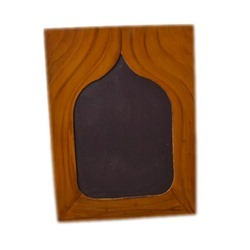 Woodennxt Wall Hanging Frame