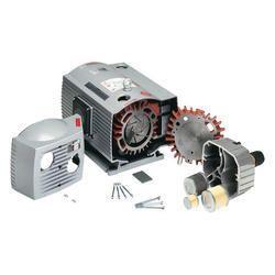 Becker Vacuum Pump Spares, Motor Horsepower: 20 - 140 hp