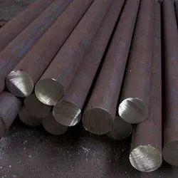 S38C Carbon Steel