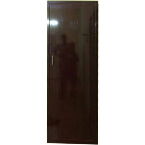 Hinged PVC Laminated Door contact 7004591547