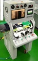 LCD Panel Repairing Machine / LCD Repair Machine