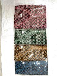 Jaipuri Unstiched Cotton Kurti