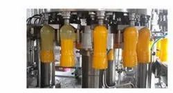 2 To 12 Kw Automatic Fruit Processing Plant, 30 Bpm To 150 Bpm