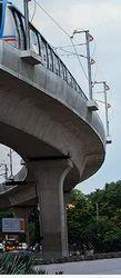 Pozzolana Cement For Bridge