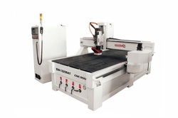 Maxem EM1325RAT Circle Automatic Tool Change CNC Router