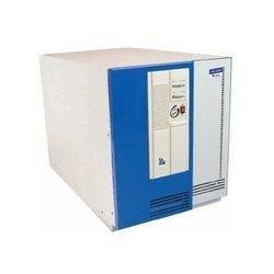 Online UPS Liebert Powerbank 6 kVA