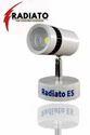 6 Watt LED Spot Light