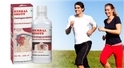 Heart Care Herbal Syrup - Chologuardhills Herbal Shots 500 ml