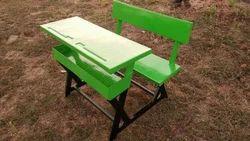 Sarwadnya Special Desk Bench