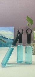 Midas Instant Hand Wash Sanitizer Spray 50 Ml Pocket /Key Chain Hanger