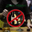 Alcohol Addiction Medicine In Nepal