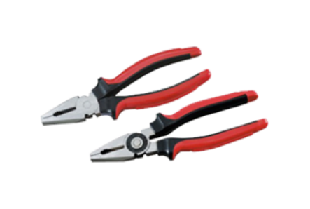 Nki 802 Plier Carbon Steel - View Specifications & Details