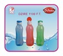 Dzire 1100 F.T Bottle