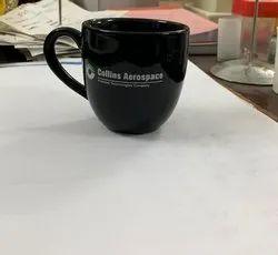Ceramic Small Cup