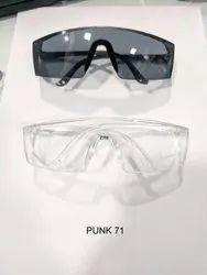 Punk 71