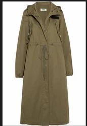 Clothing Coats
