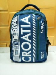 Backpack Srk