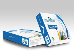 PVC Battery Wire