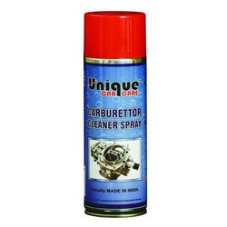 Wuerth Carburetor Cleaner, Packaging Type: Bottle, Rs 266