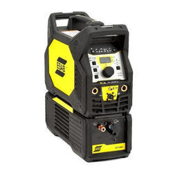 Renegade ET 300iP DC Pulse TIG Welding Machine 300 AMPS