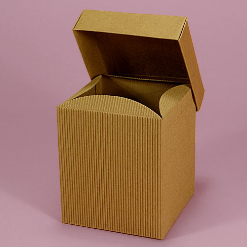 Corrugated Boxes Customized Corrugated Boxes Manufacturer From Chennai