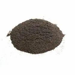 Single Ingredient Product Jatamasi Powder, 1 Kg To 25 Kg