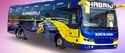 Pune To Nanded Bus Service