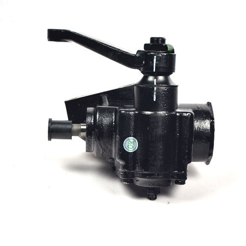 1101aa0364n steering gear assembly laxmi auto agency, delhi id1101aa0364n steering gear assembly