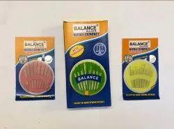 Balance Compact Hand Sewing Needle