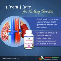 Creat Care