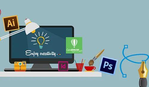 Website Design shahdara - Web Design shahdara - Website ...