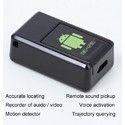Spy GSM Bug