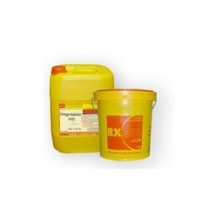 Heavy Duty 20 Ltr Degreaser