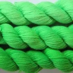 1 Green Acid Dyes