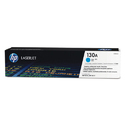 HP CF351A 130A Cyan Toner Cartridge